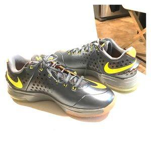 Nike Shoes - KD 7 Elite Basketball shoes